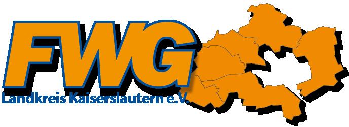 FWG Landkreis Kaiserslautern e.V.